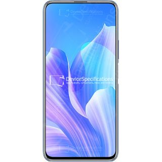 Альтернатива Huawei Enjoy 20 Plus 5G