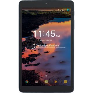 "Alcatel A30 8"" Tablet"