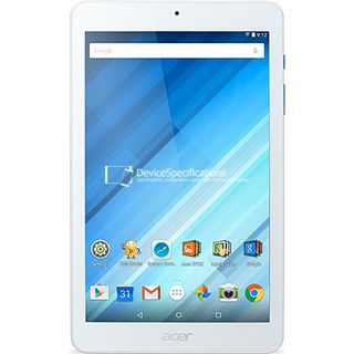 Acer Iconia One 8 B1-860
