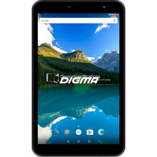 Digma Optima 8019N 4G