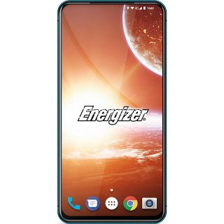 Альтернатива Energizer Power Max P18K Pop
