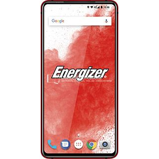 Альтернатива Energizer Ultimate U620S Pop