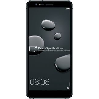 Альтернатива Haier Power P10
