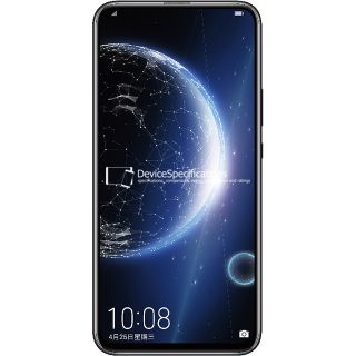 Альтернатива Huawei Honor Magic 2 3D