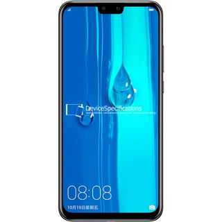 Альтернатива Huawei Enjoy 9 Plus