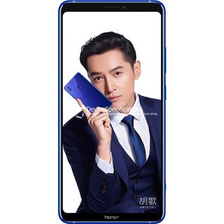 Альтернатива Huawei Honor Note 10