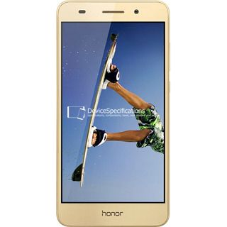 Huawei Honor Holly 3+