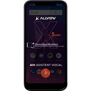 Allview Soul X5 Mini