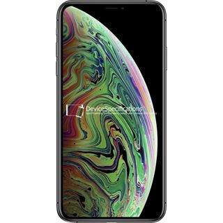 Альтернатива Apple iPhone XS Max