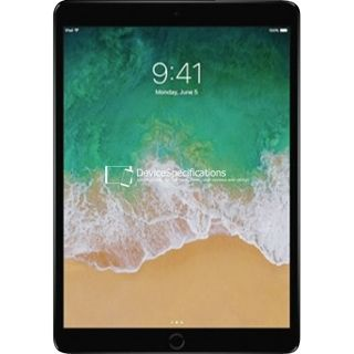 Apple iPad Pro 2 12.9