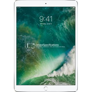 Apple iPad Pro 2 10.5