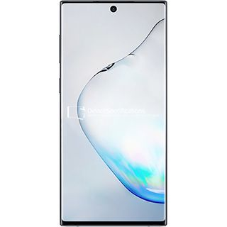 Samsung Galaxy Note10 Exynos