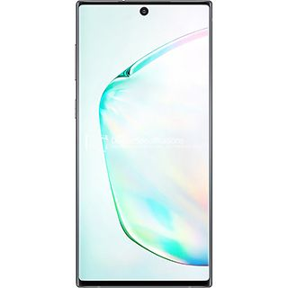 Samsung Galaxy Note10+ Exynos