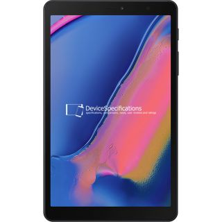 Альтернатива Samsung Galaxy Tab A 8.0 with S Pen