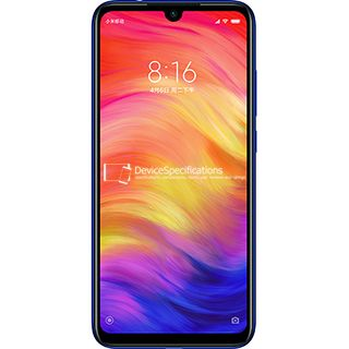 Альтернатива Xiaomi Redmi Note 7