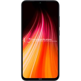 Альтернатива Xiaomi Redmi Note 8